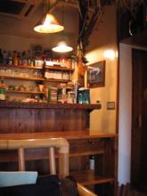 コナ・カフェ