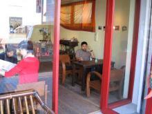 ケムカフェ