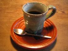 cafe magu