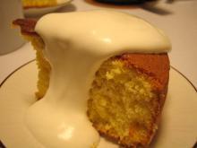 はすいくんのケーキ