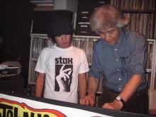 渡辺さん、松本さん