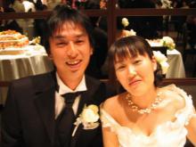 松田さんといしこさん