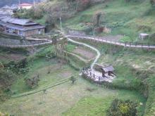 出津文化村