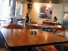 CAFE 246