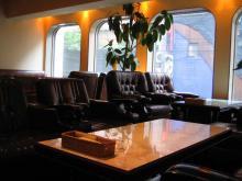 パイルカフェ