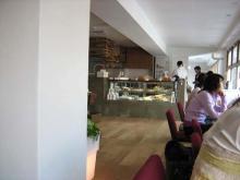 オルトカフェ
