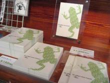 frogworks
