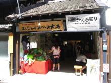 福岡かえる展9