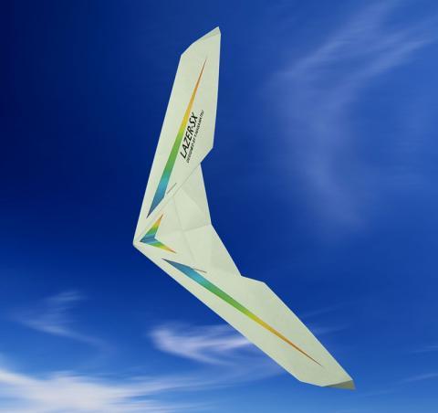 飛行機 折り紙 : 飛行機 折り紙 : kankanbou.com